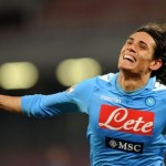 Edinson Cavani Short And Long Hairstyles 2019 Images
