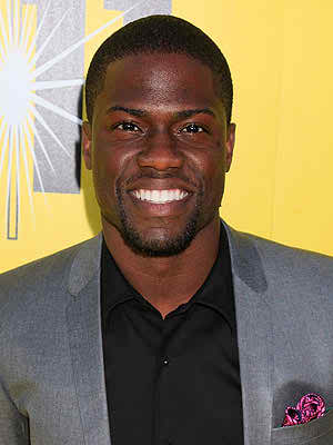 Kevin Prince Boateng Mohawk Kevin Hart Newest Hair...