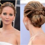 Jennifer Lawrence Haircut 2017 Hair Color