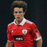 david luiz new haircut hairstyle name0013