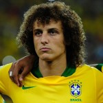david luiz new haircut hairstyle name002
