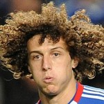 david luiz new haircut hairstyle name008