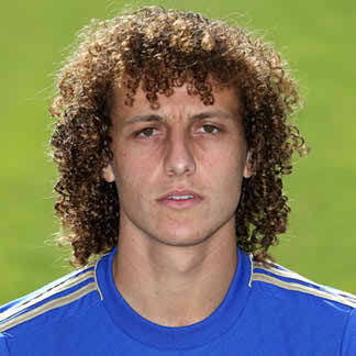 david luiz new haircut hairstyle name009