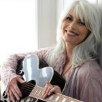 Emmylou Harris Hairstyle 2017 Hair Color