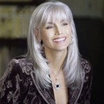 Emmylou Harris Hairstyle 2017 Hair Color001