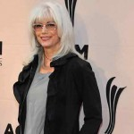 Emmylou Harris Hairstyle 2017 Hair Color0012
