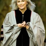 Emmylou Harris Hairstyle 2017 Hair Color002