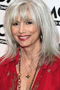 Emmylou Harris Hairstyle 2017 Hair Color004
