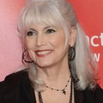 Emmylou Harris Hairstyle 2017 Hair Color005