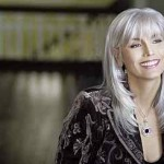 Emmylou Harris Hairstyle 2017 Hair Color006
