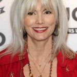 Emmylou Harris Hairstyle 2017 Hair Color008