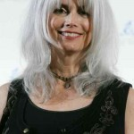 Emmylou Harris Hairstyle 2017 Hair Color009