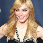 Madonna New Hairstyle 2017 Long Curly005