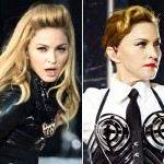 Madonna New Hairstyle 2017 Long Curly006