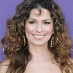 Shania Twain New Hairstyle 2017 Hair Color0014