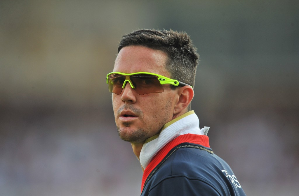 Kevin Pietersen New Hairstyle 2016 Names Photos 01