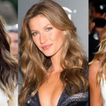 Long Hairstyles Trends 2018 Pictures