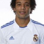 Marcelo Vieira Hairstyle Name and Pictures