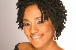 Two Strand Twist Natural Hair Styles Pictures