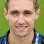 Chris Woakes New Haircut 2019 Images