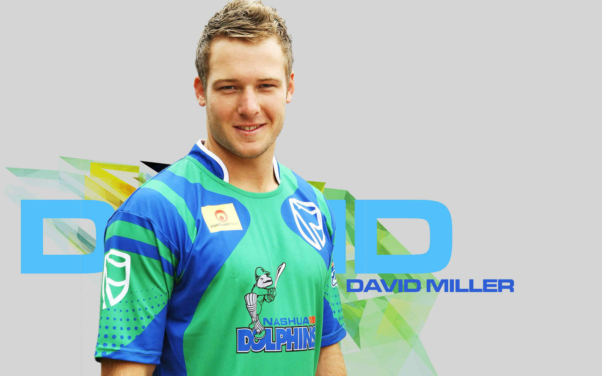 David Miller Hairstyles 2019 Haircut Name, Design Color