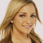 Jamie Lynn Spears Hairstyles And Haircut With Hair Color Photos 04