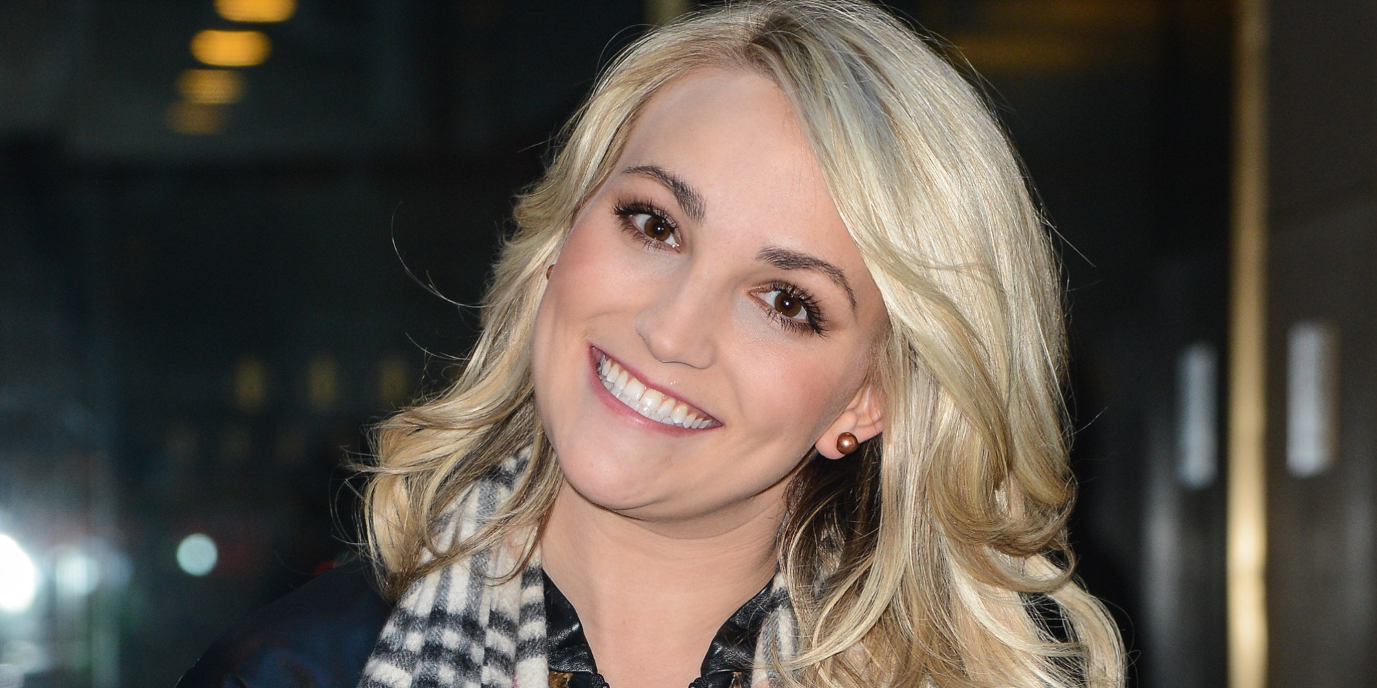 Jamie Lynn Spears Hairstyles And Haircut With Hair Color Photos 11