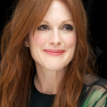 Julianne Moore Hair Color Formula And Haircut Photos 01