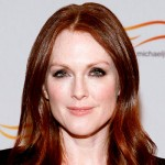 Julianne Moore Hair Color Formula And Haircut Photos 03