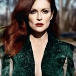 Julianne Moore Hair Color Formula And Haircut Photos 04