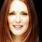 Julianne Moore Hair Color Formula And Haircut Photos 06