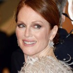 Julianne Moore Hair Color Formula And Haircut Photos 07