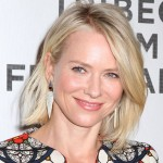 Naomi Watts Short Hairstyles And Haircut 2015 07