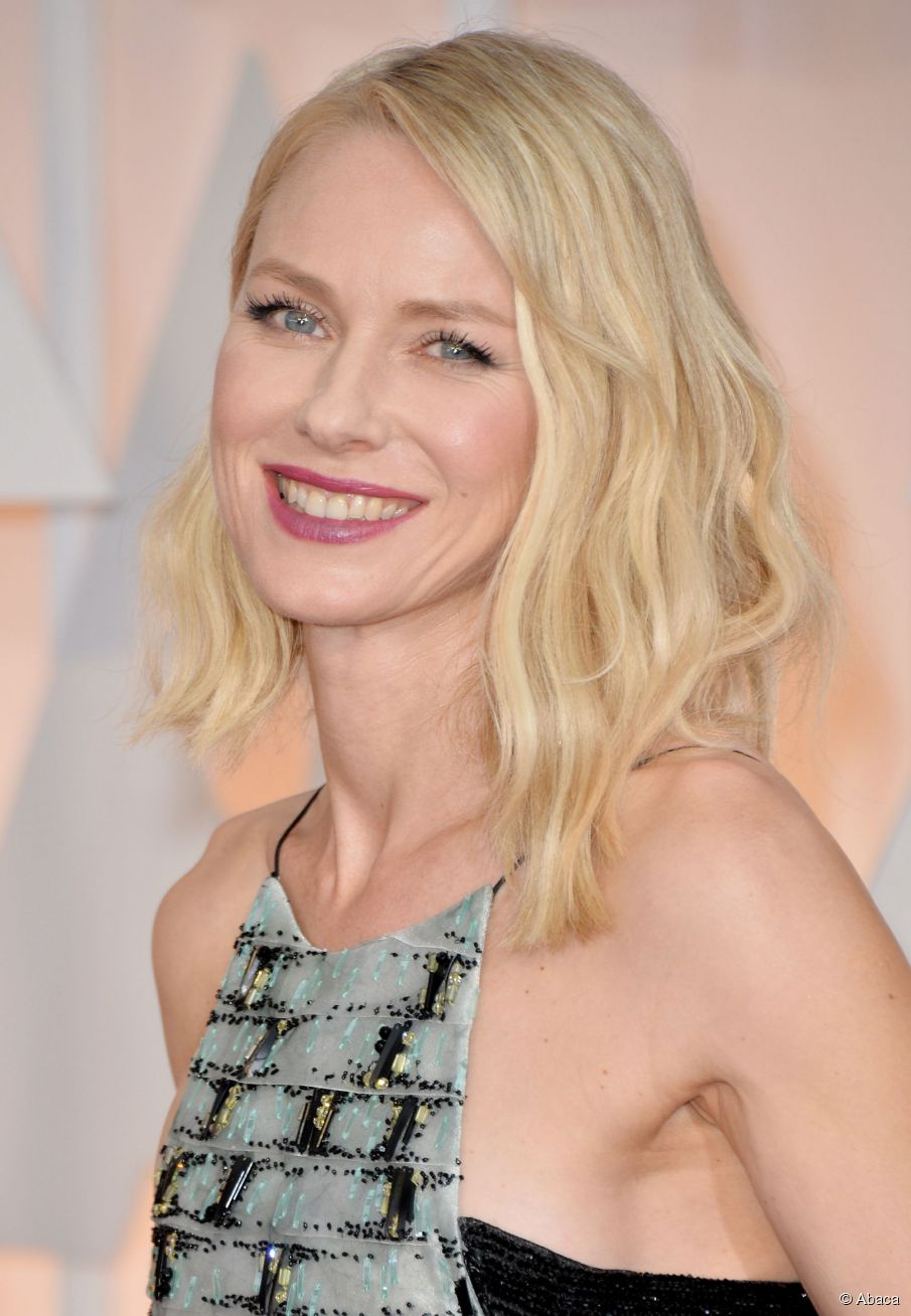 Naomi Watts Short Hairstyles And Haircut 2020