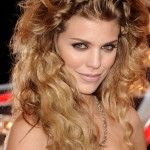 Pretty Hairstyles For Naturally Curly Hair 02