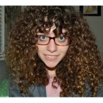 Pretty Hairstyles For Naturally Curly Hair 07