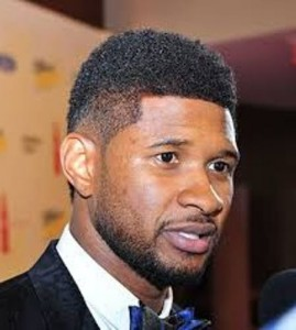 Taper Fade Haircut Styles Pictures For Black Men 05