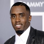 P. Diddy Haircut 2019