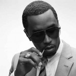 P. Diddy New Haircut 2019 Pictures