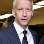 Anderson Cooper Haircut 2018 Photos How To Get