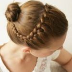 Easy To Do Hairstyles That You Can Do Yourself