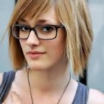 Hairstyles For Oval Faces With Glasses0011