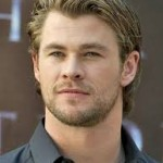 Mens Hairstyles For Square Face Shape Pictures