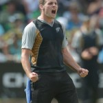 Mitchell McClenaghan Hairstyle Photos