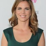 Natalie Morales Hairstyle 2017 Pictures002