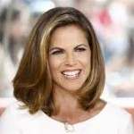 Natalie Morales Hairstyle 2017 Pictures003
