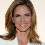 Natalie Morales Hairstyle 2017 Pictures004