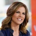 Natalie Morales Hairstyle 2017 Pictures006