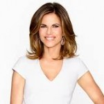 Natalie Morales Hairstyle 2017 Pictures007