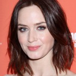 Short Hairstyles For Oval Faces 2019 Over 40, 50